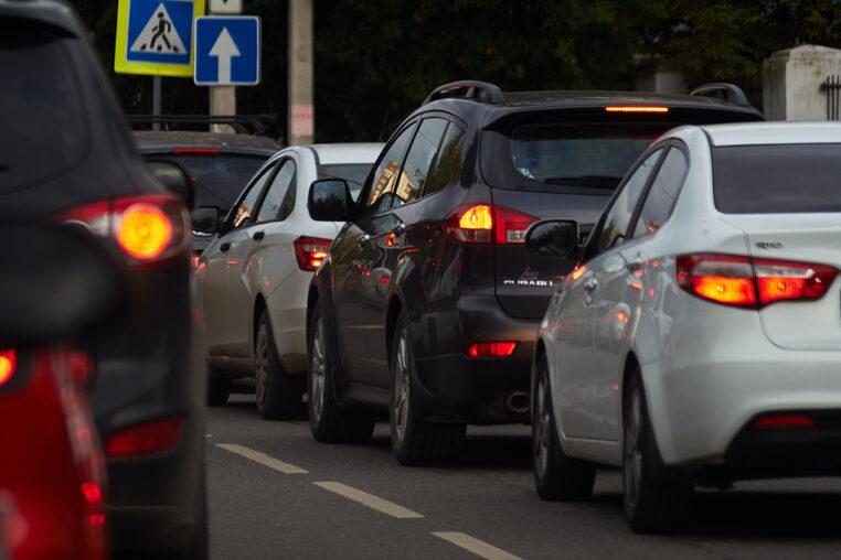 zones à fables émissions voitures véhicules