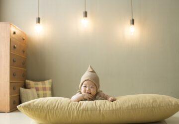 Attention Percer les oreilles de bébé crée des problèmes de sexualisation !