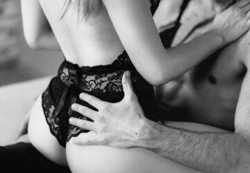 Un amant signale intelligemment au mari qu'il est cocu