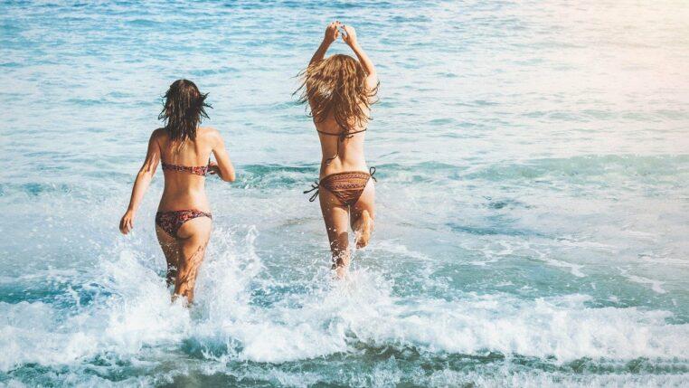 Une aide financière proposée pour permettre aux jeunes de 18 à 25 ans de partir en vacances