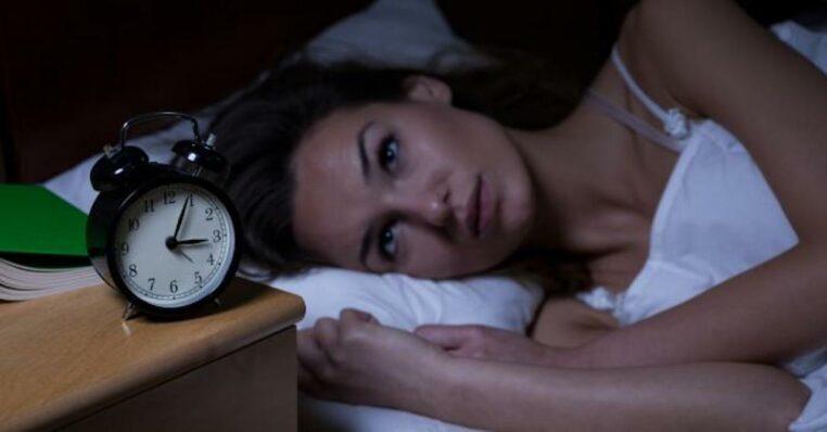 astuces rendormir nuit