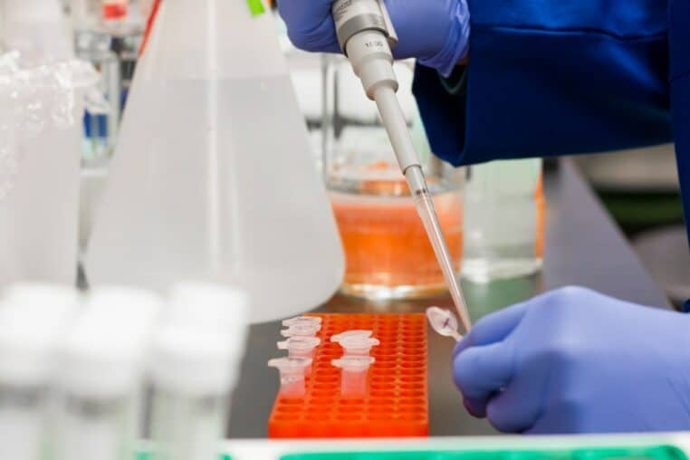 Coronavirus : poursuite de l'enquête
