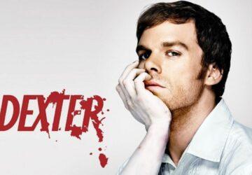 dexter-saison-9-trailer