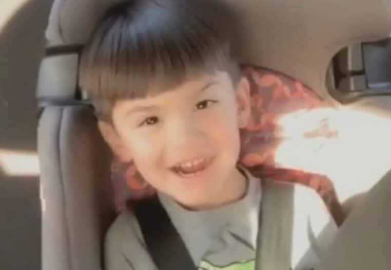enfants 6 ans tué balles