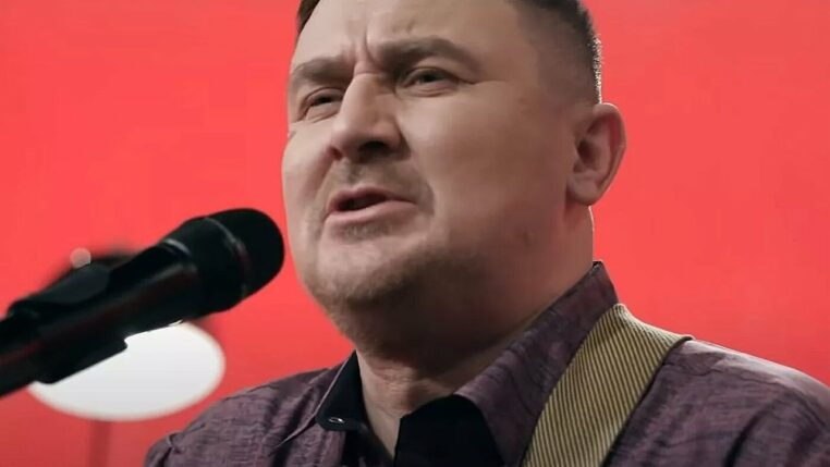 eurovision bielorussie disqualification
