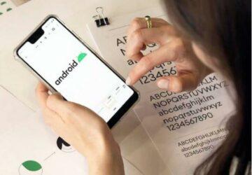Une faille de sécurité sur les smartphones Android
