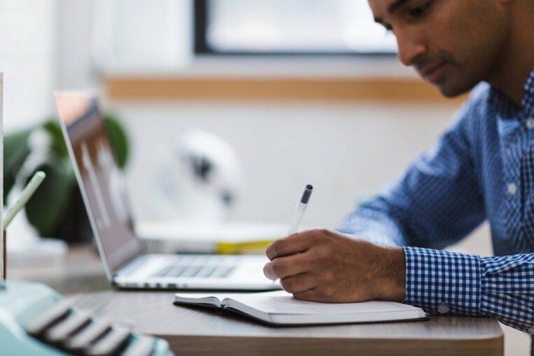Bug informatique : votre déclaration de revenus est peut-être à revoir