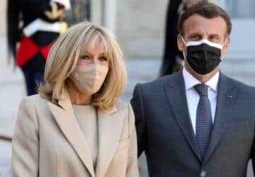 masque beige premiere dame