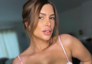 Maeva Martinez