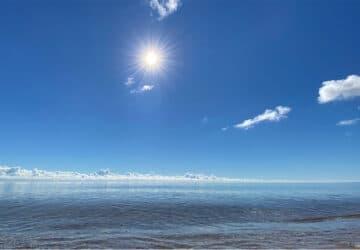 meteo france soleil previsions mai juin juillet