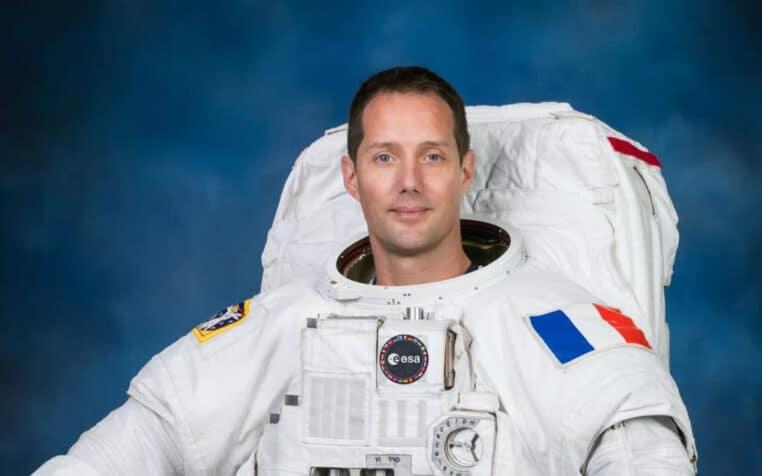 astronaute-thomas-pesquet