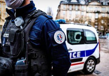 policier-tué-avignon-enquête