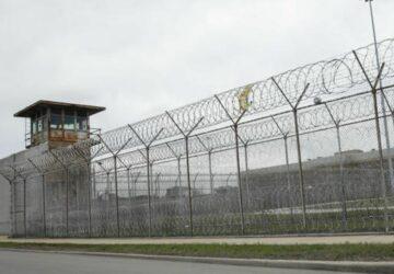 prison-proposition-de-loi-détenus