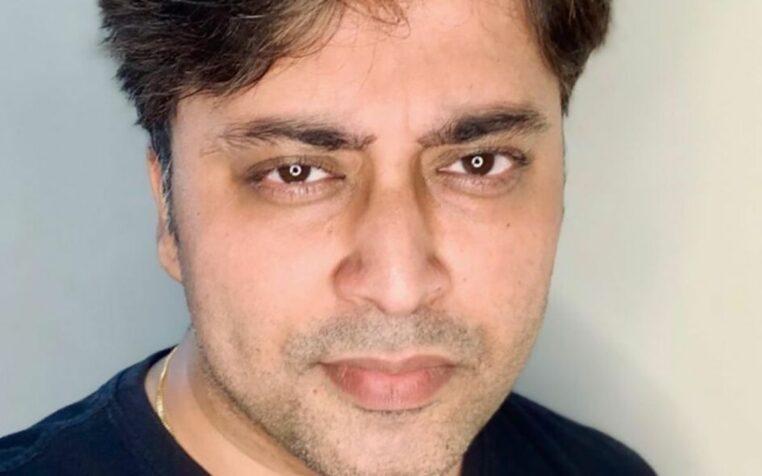rahul vohra décédé coronavirus