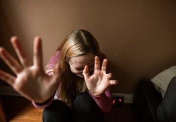Violence conjugale : l'homme acquitté