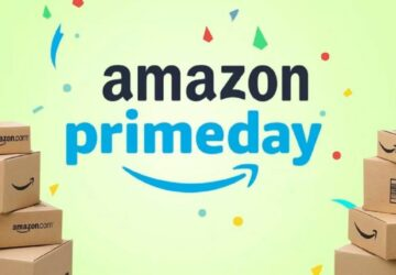 Amazon-Prime-Day-2021 2