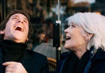 """""""Ma maman n'est pas décédée !!!"""" Découvrez le coup de gueule légitime de Thomas Dutronc"""