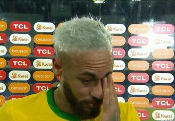 Neymar-Bresil-2