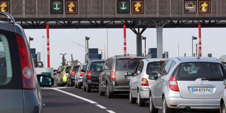 astuces vacances autoroute peages
