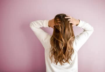 cheveux shampoing astuces
