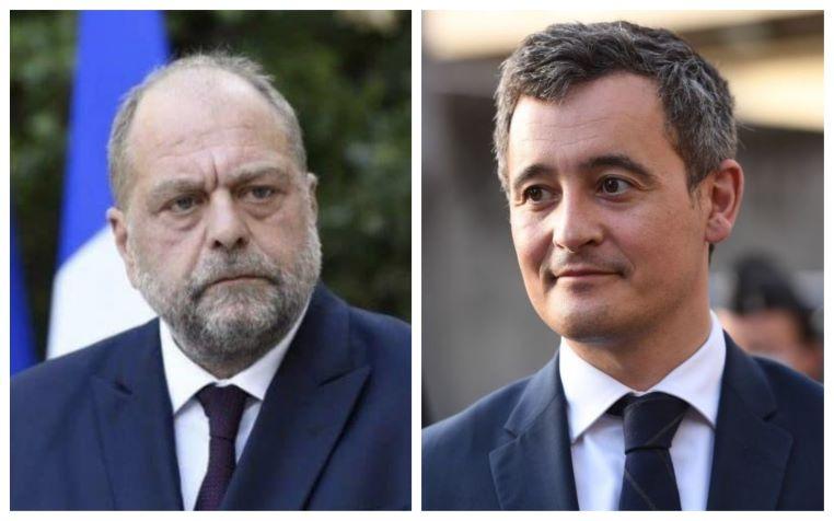 clash-dupont-moretti-darmanin-conseil-ministres