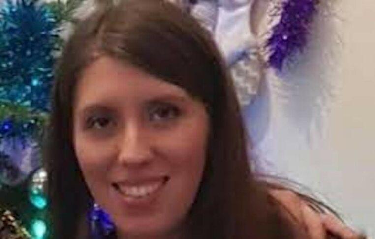 delphine jubillar petition
