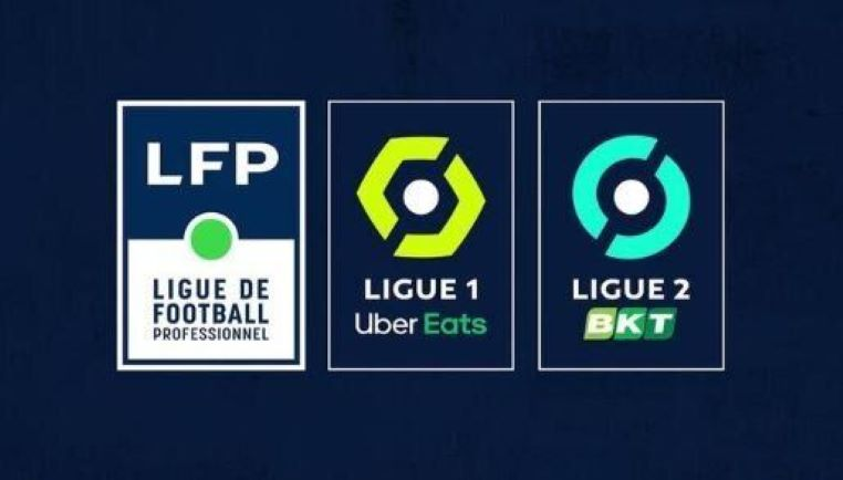 droits-tv-football-amazon