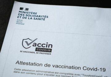 faux-certificats-vaccinaux-covid-19