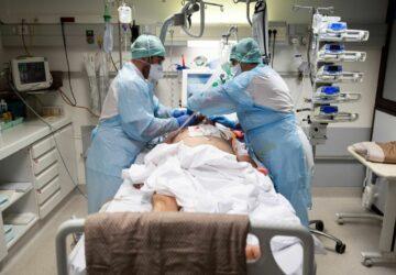 patient vaccin reanimation toulouse