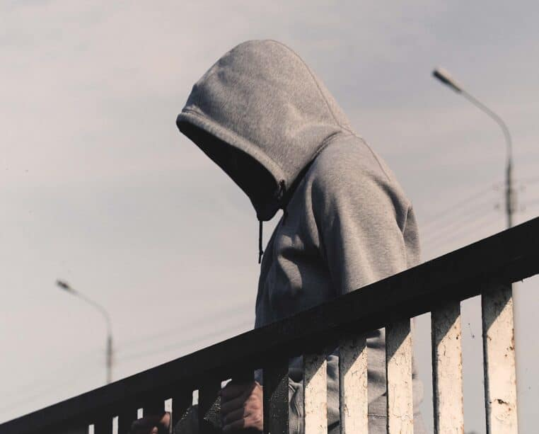 adolescent-suicide