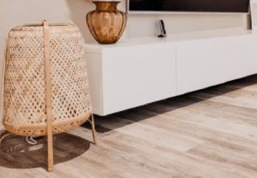 Envie de refaire votre décoration intérieure ? Ikea baisse le prix de sa lampe design !