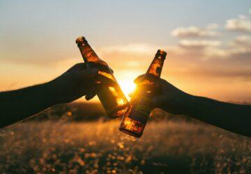 Fan de bières Rendez-vous dans vos magasins Lidl dès le 18 Juillet !