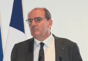 Jean Castex : cette phrase choc qu'il a prononcé au sujet de Pasteur