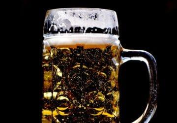 Quelle quantité de bière peut-on consommer par jour sans prendre de poids