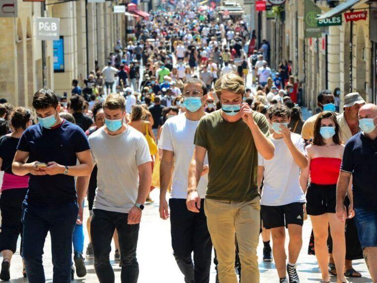 covid-19-departement-hausse-contaminations