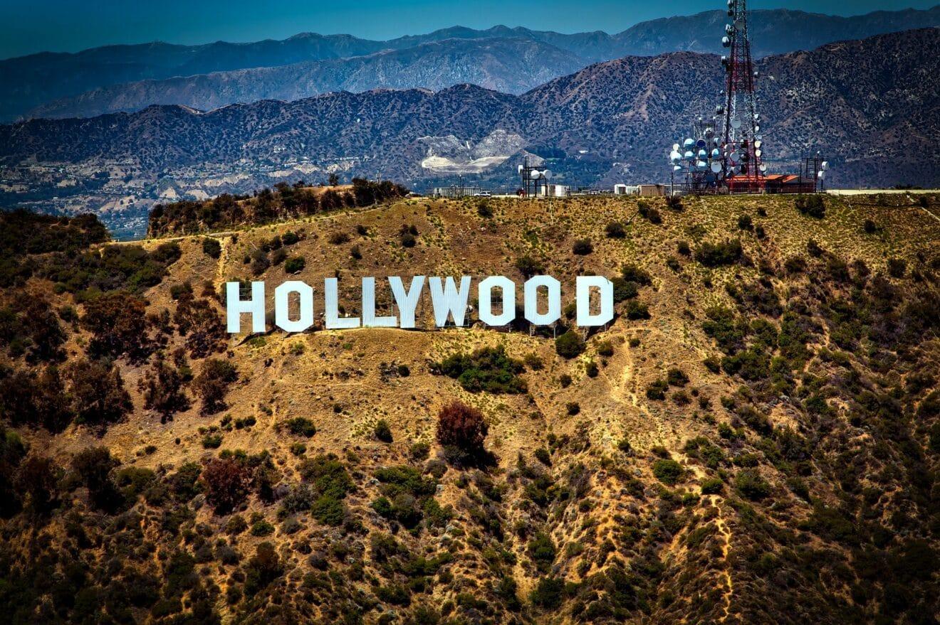 Disparition d'un célèbre acteur apparu dans des films cultes