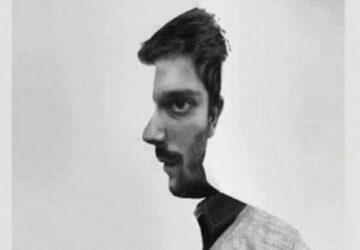 illusion personnalité