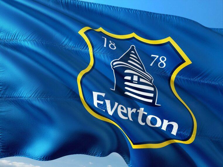 Foot : un joueur de Premier League arrêté pour abus sexuels présumés sur mineurs
