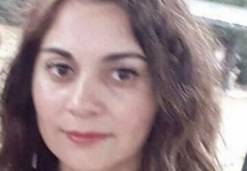 mère attaquée par 100 lors d'une promenade