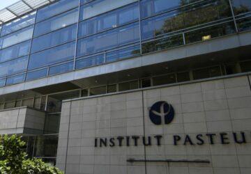 institut-pasteur