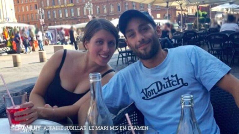 Delphine Jubillar : ses proches s'organisent pour faire craquer le coupable !