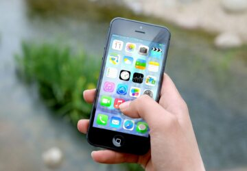 Le nouvel l'iPhone 13 aura une caractéristique qui va faire carton