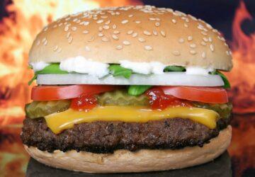 Saviez-vous que votre commande chez McDonald's peut refléter votre âge