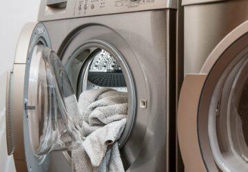 lave-linge astuces
