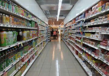 supermarche-jambon