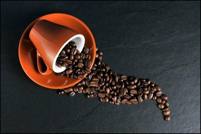 Augmentation du prix du café