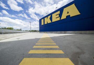Ikea décide de concurrencer McDonald's avec son tout nouveau produit !