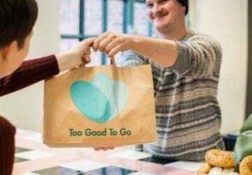 too-good-too-go