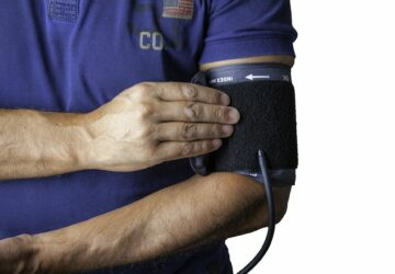 Vous souhaitais faire baisser votre tension artérielle Cet article est fait pour vous !
