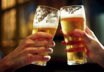bienfaits de la bière